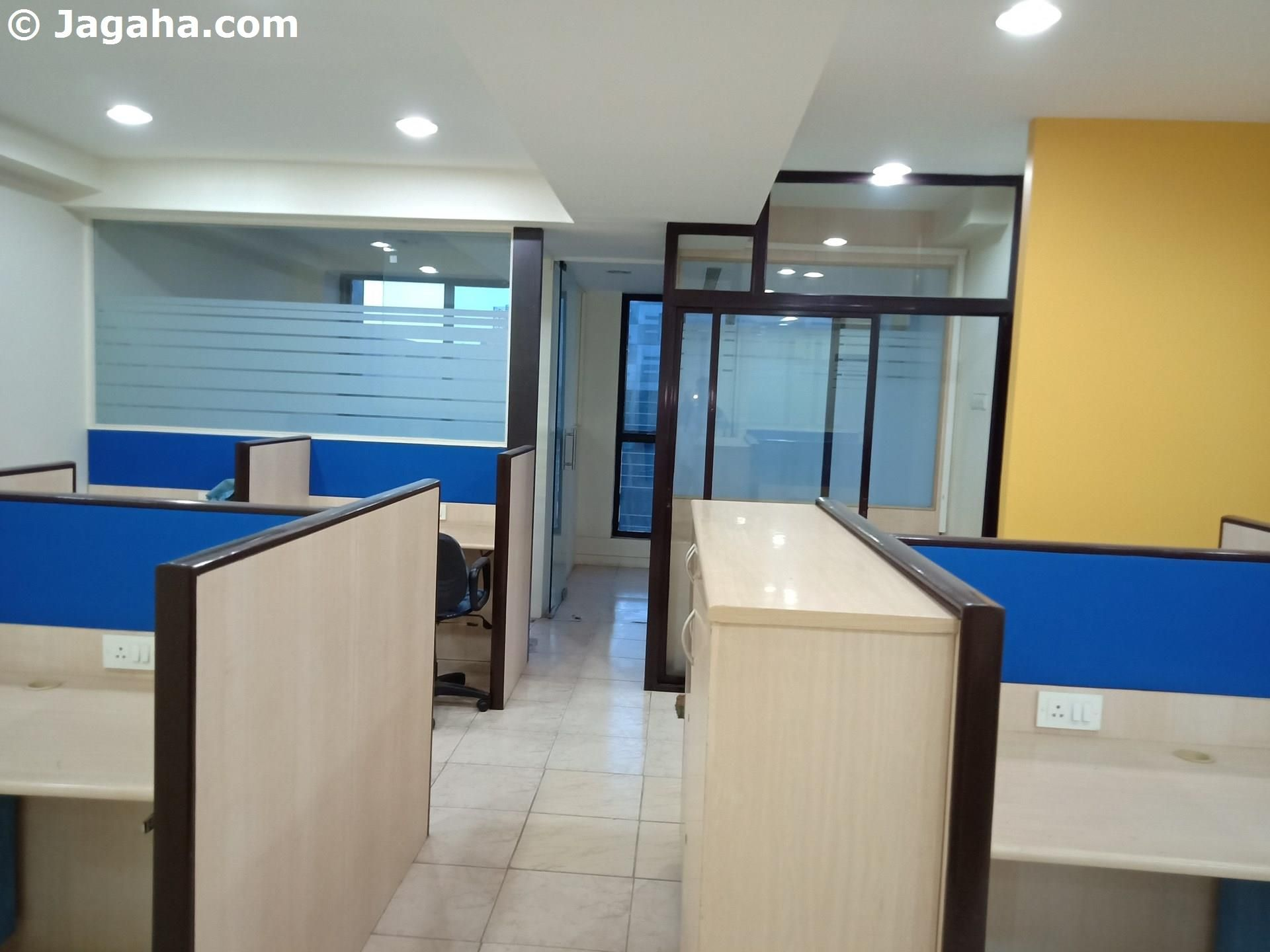Office For Rent In Andheri East 1000 Sq Ft Property For Rent Office Space Rent