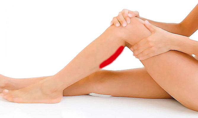 La calambres las Qué en tomar noche piernas por los vitaminas para