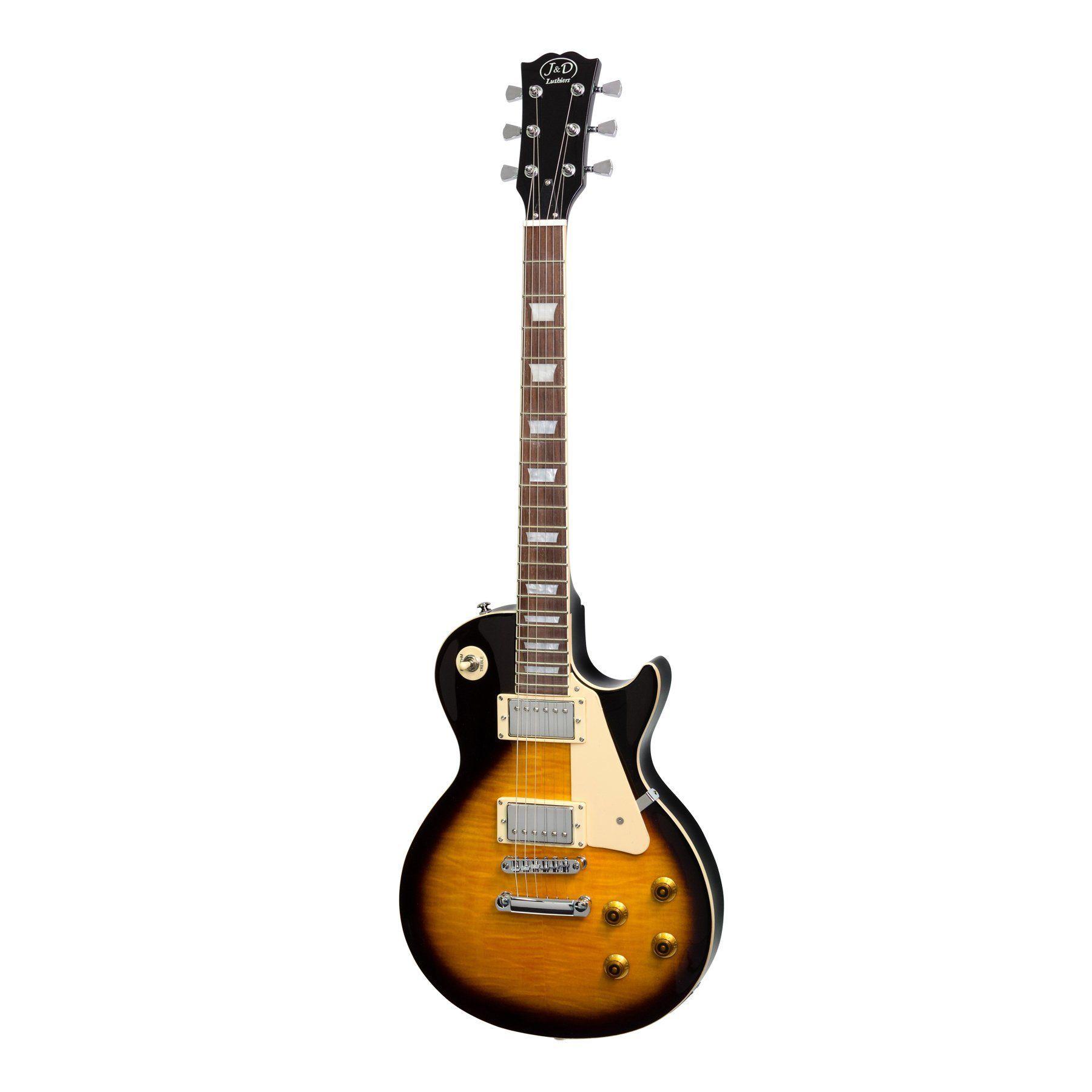 """1x Guitar Tuner /'inline/' Tuning Machine Machine Head 6-inline Vintage /""""HT/"""" HT"""