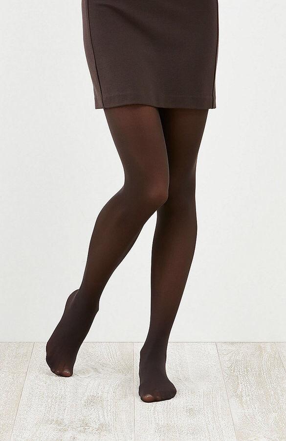 J. JILL MICROFIBER TIGHTS -  J. JILL MICROFIBER TIGHTS Luxurious Italian microfiber tights 89% nylon and 11% spandex yarn.  #tights #pantyhose #hosiery #nylons #tightslover #pantyhoselover #nylonlover #legs