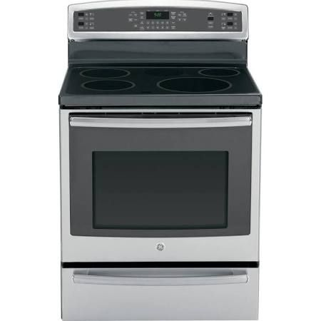 Dharshai This Is The Range I D Like To Get Check Out Floorings That I Posted To 606 Ge Profile Phb920sfss 3 Induction Range Convection Range Electric Range