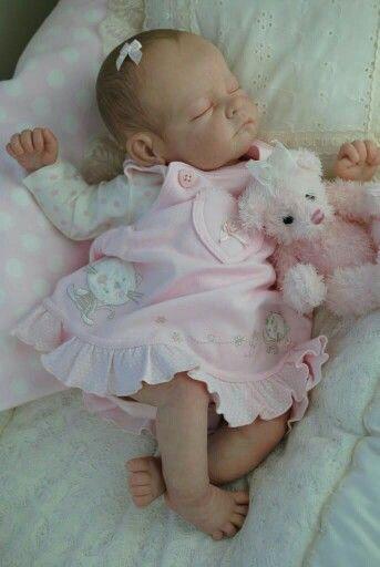 bambole reborn maschietti