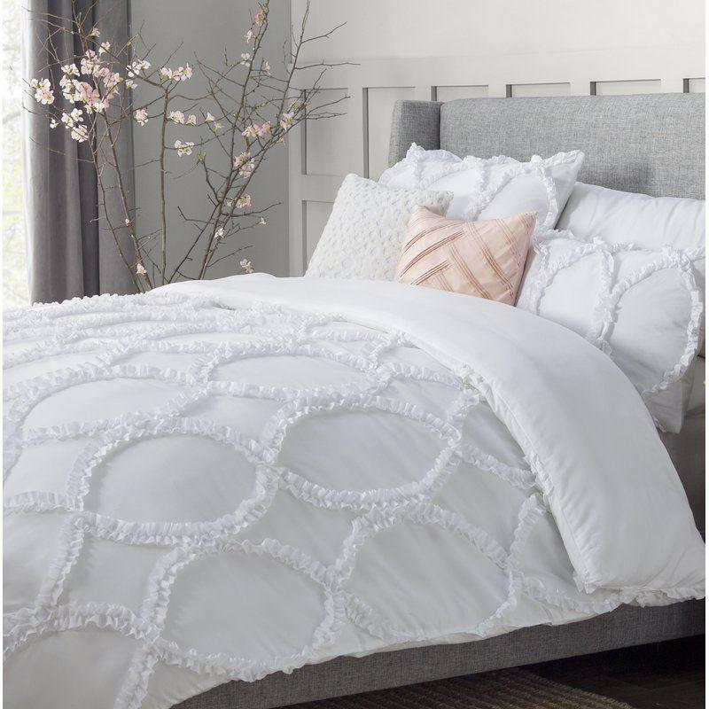 Erion Comforter Set Comforter Sets Comfortable Bedroom Bedding Sets