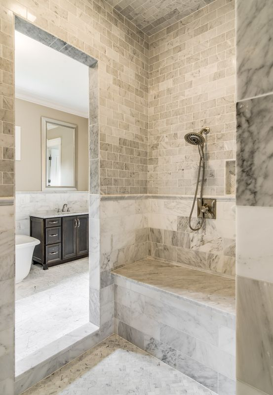 4309A Sneed - Vintage South Development