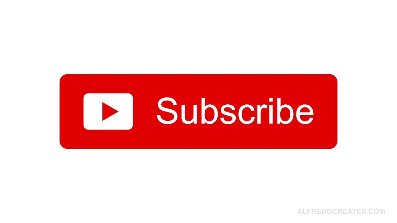 Image result for subscribe button
