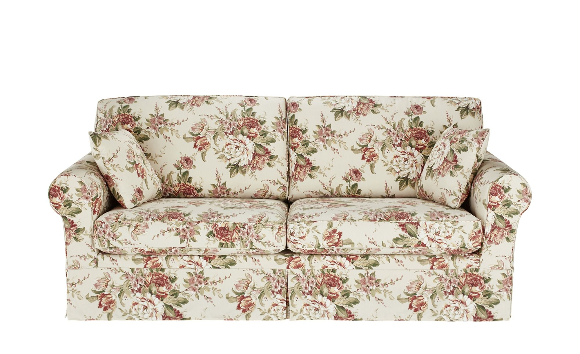 Nett Sofa Kolonialstil Sofa Kolonialstil Couch Kolonialstil Grosse Sofas