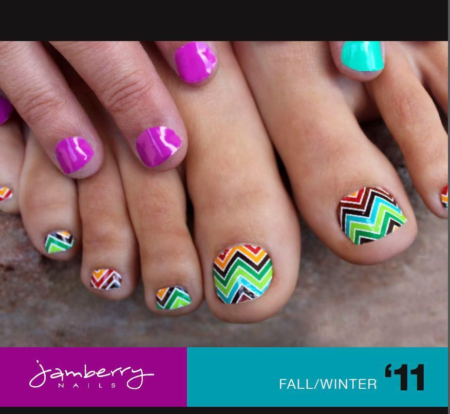 10+ images about Jamberry Nails on Pinterest | Jamberry nails ...