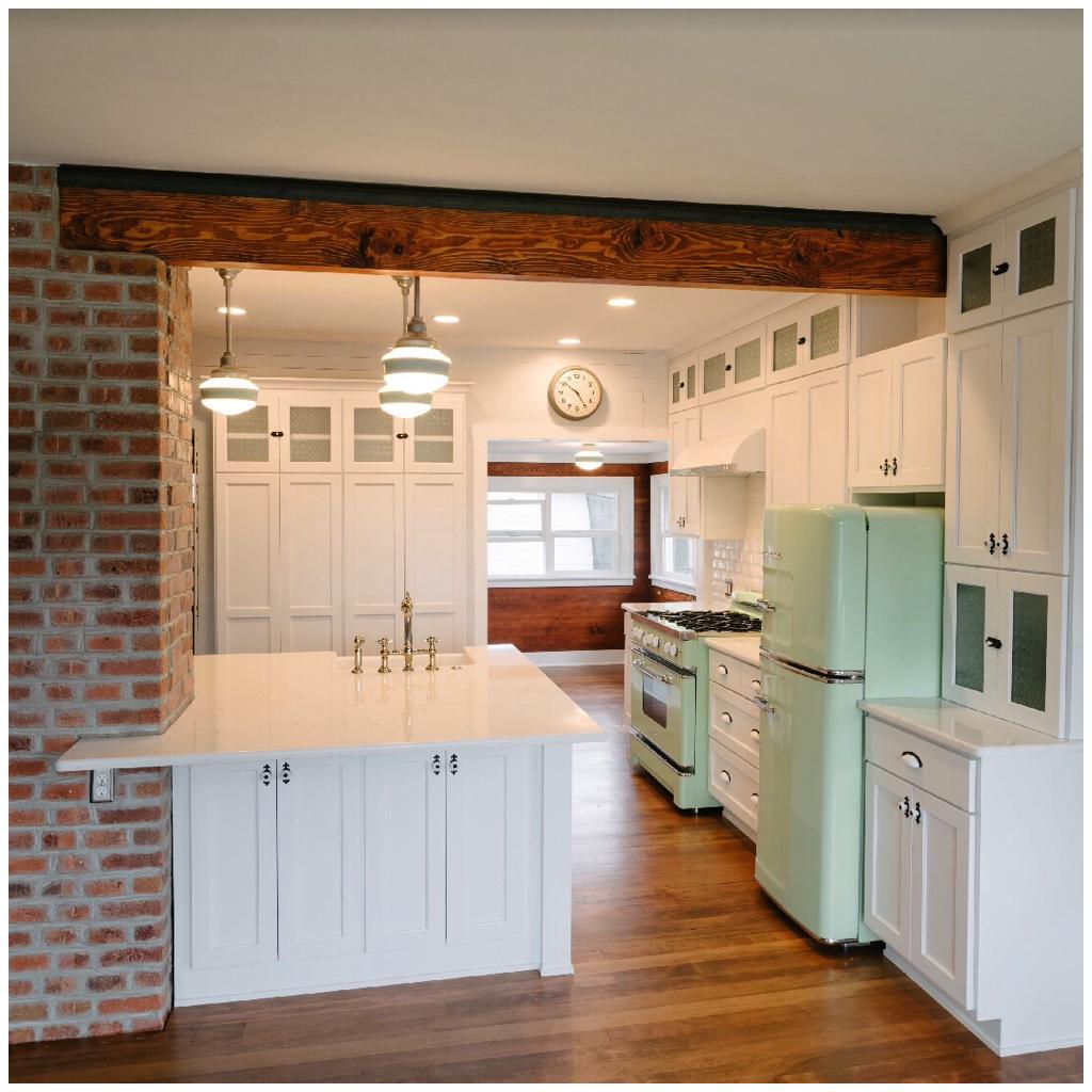 10 Kitchen Design Trends For 2019 Kitchen Trends Kitchen