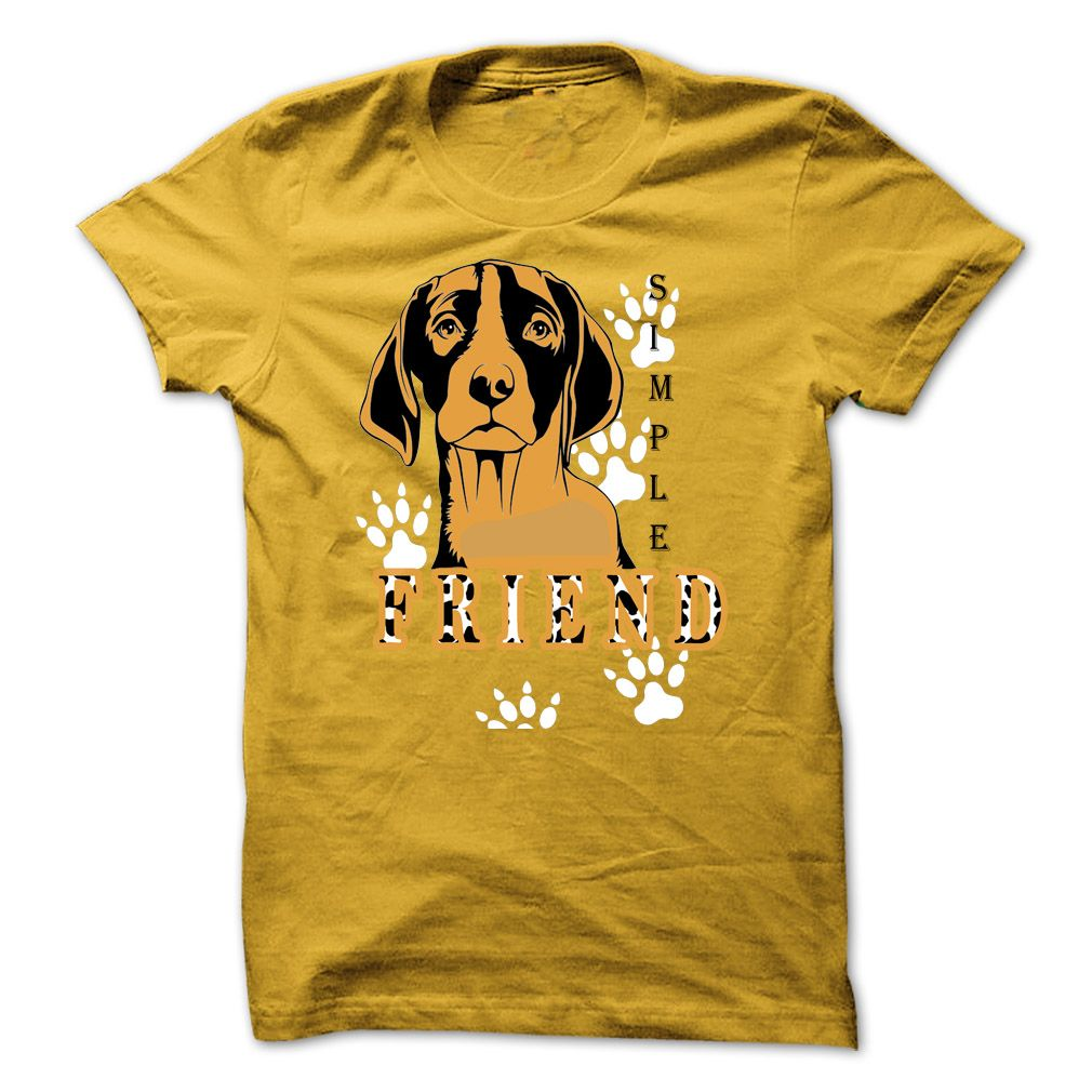 Design your own t-shirt for dogs - Dog Me T Shirt Hoodie Sweatshirt