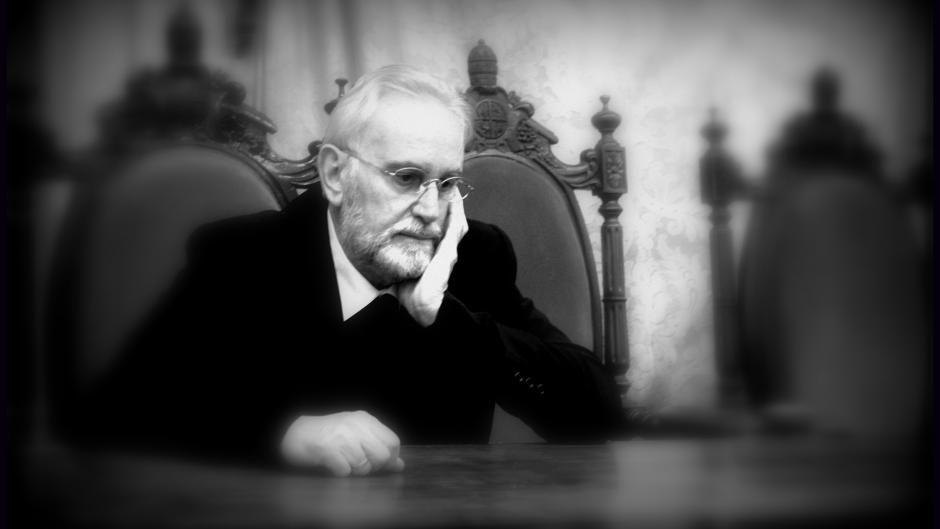 Miguel de Unamuno - Nicboo