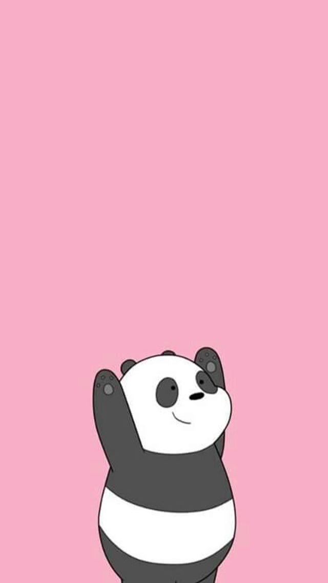 Pin Oleh Aiai Pokwang Di Wallpaper Wallpaper Iphone Lucu Ilustrasi Karakter Wallpaper Anime