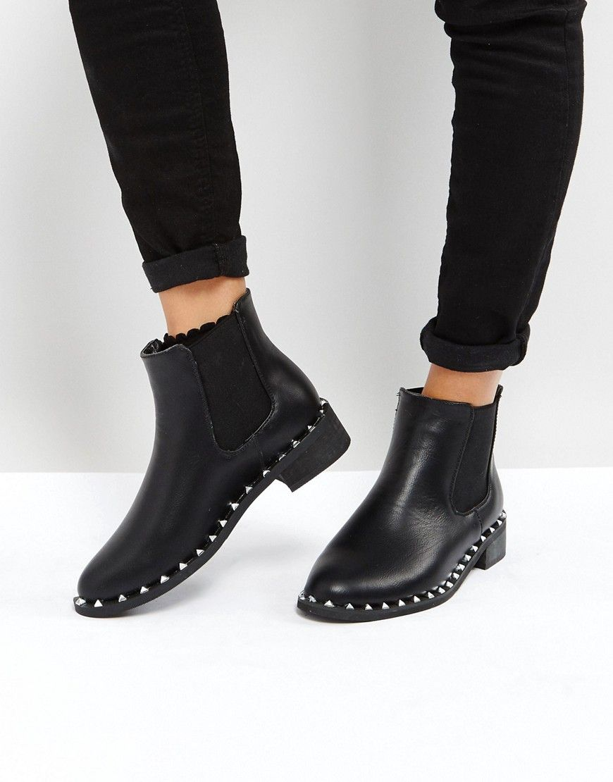 Discover cheap shoes for women at ASOS Outlet. Shop the latest collection  of shoes at cheap prices. 8ca1166189