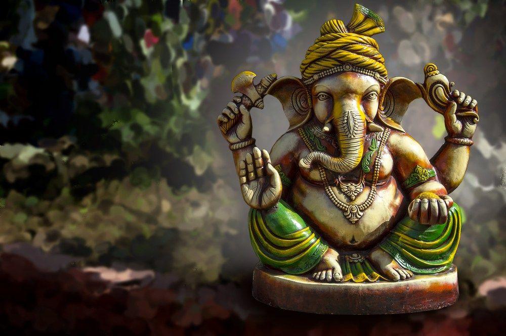 Lord Ganesh Images Photos Hd Wallpapers Ganesh Images Ganesh Happy Ganesh Chaturthi Images Vinayaka photos hd wallpaper download