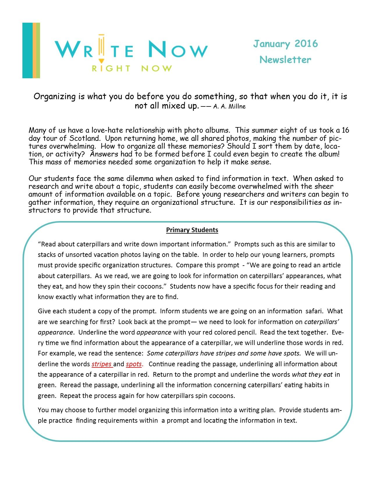 Pin By Write Now Right Now On Write Now  Right Now Newsletters
