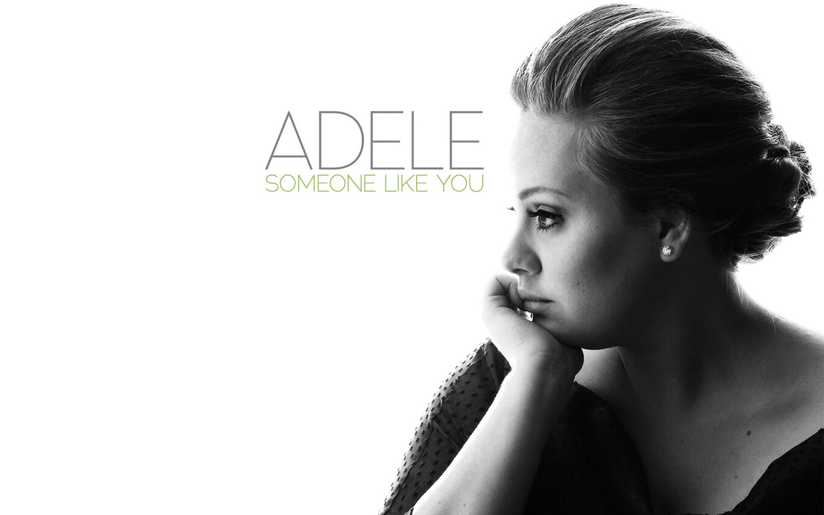 Adele someone like you album covers google search album covers adele someone like you album covers google search baditri Image collections