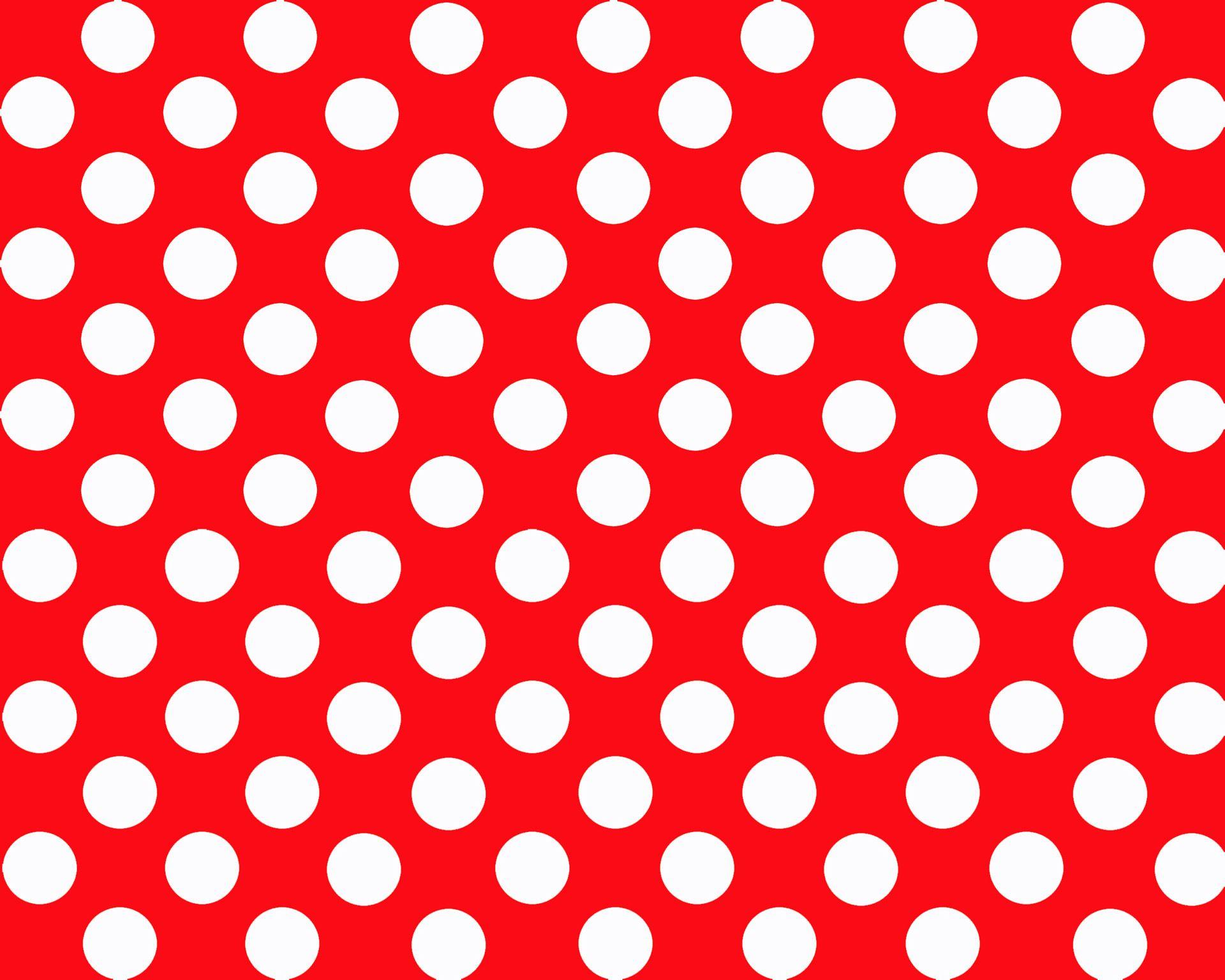Pin By Lauren On Phones Pink Polka Dots Background Polka Dot Background Pink Polka Dots