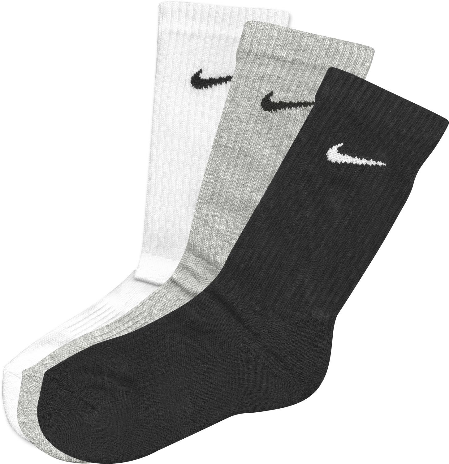 Nike Socks Black Nike Socks Nike Socks Outfit Sock Outfits