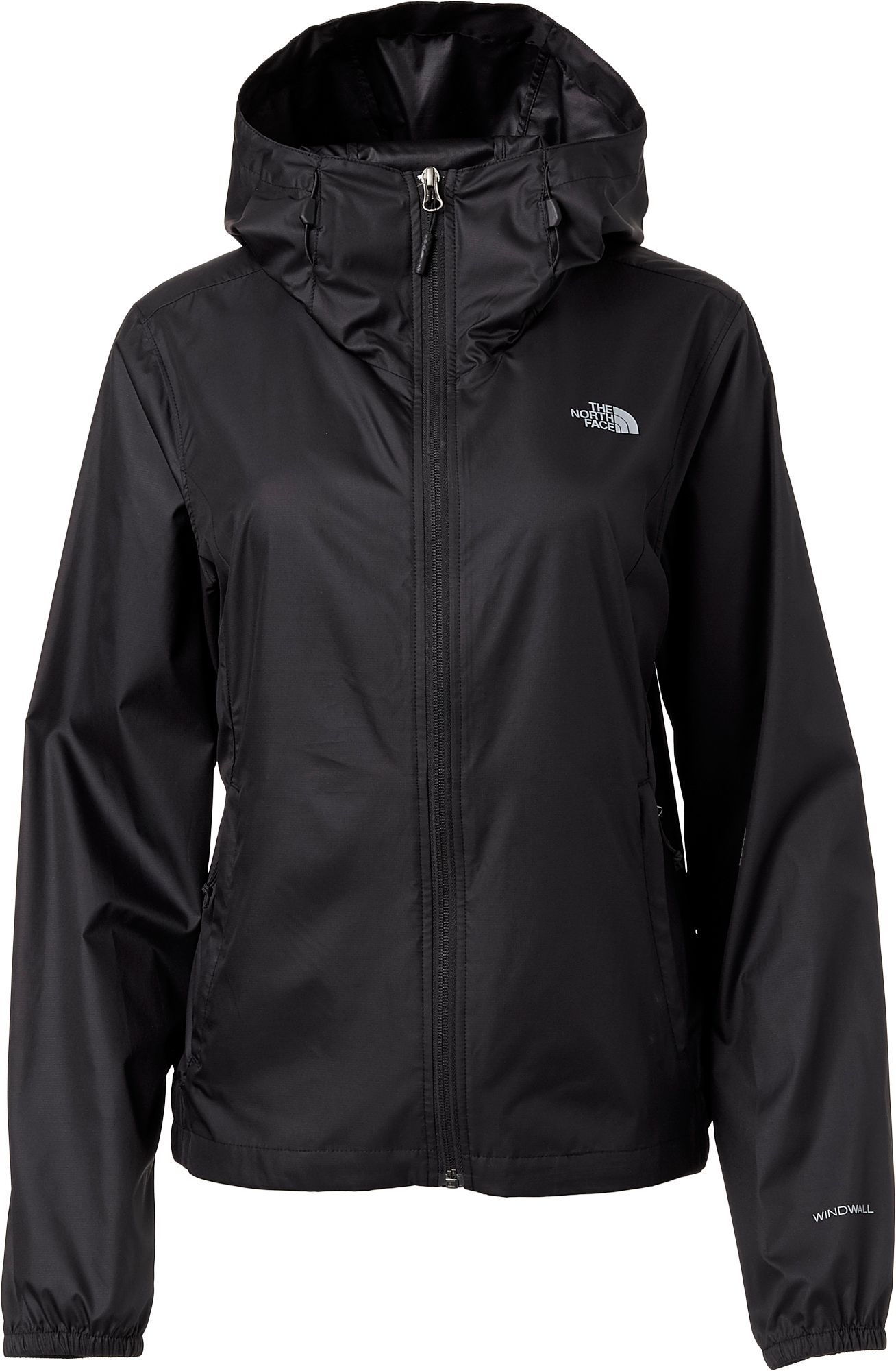 4c475e383 The North Face Women's Cyclone 3.0 Hooded Jacket, Size: Small, Red ...