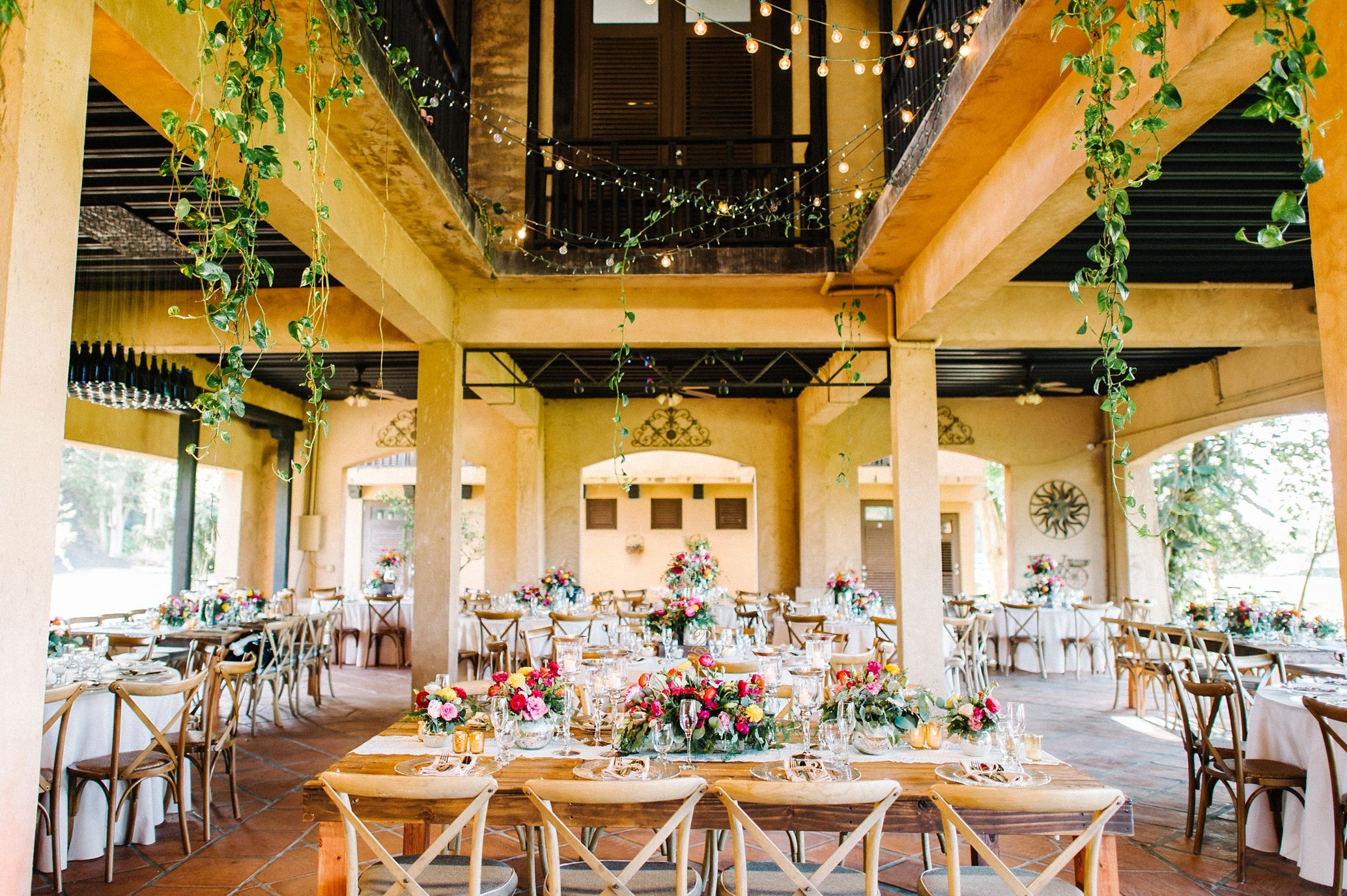 Puerto Rico Wedding Hacienda Campo Rico Puerto Rico Wedding