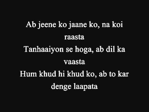 yariyaan   top hindi song   Pinterest   Songs and Youtube