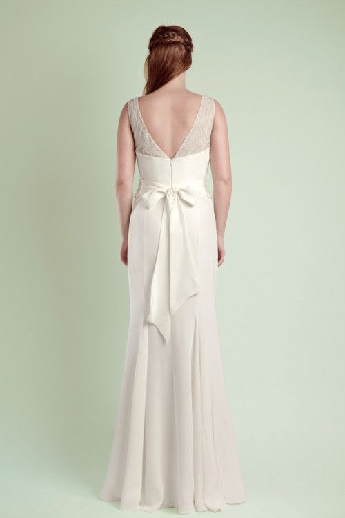 katiemarieweddings: Lara Hannah:Magic Circle Collection - #wedding #weddings #fashion #happy #beautiful #magiccircle
