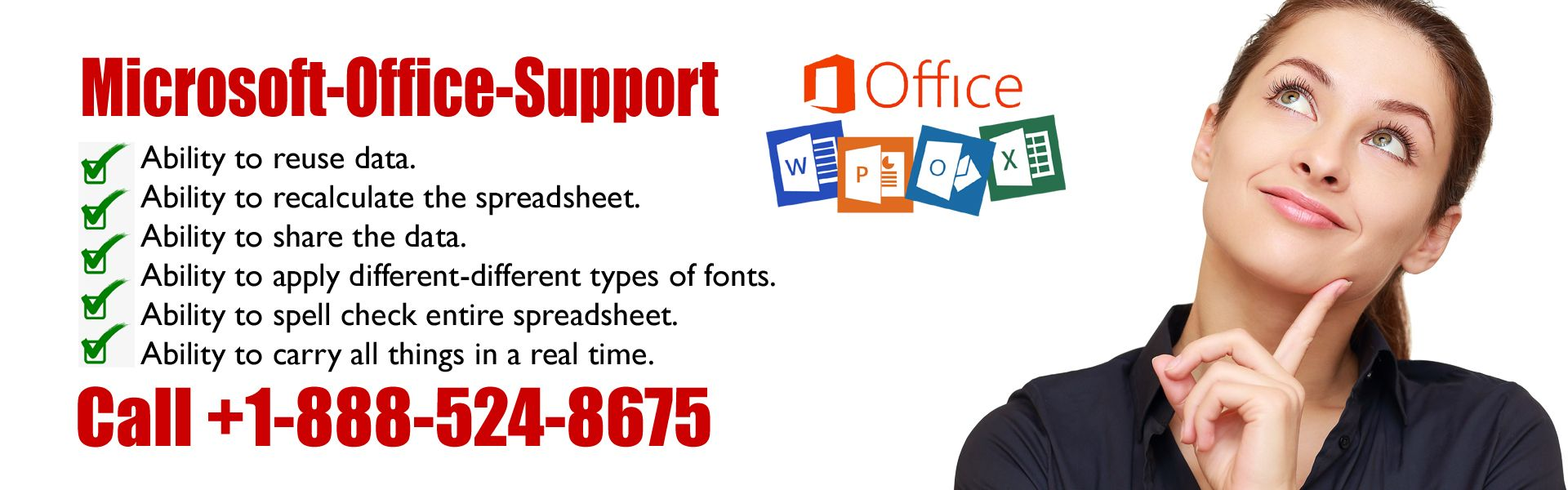Pin by Lussy Smith on Google + MS Office Support | Microsoft