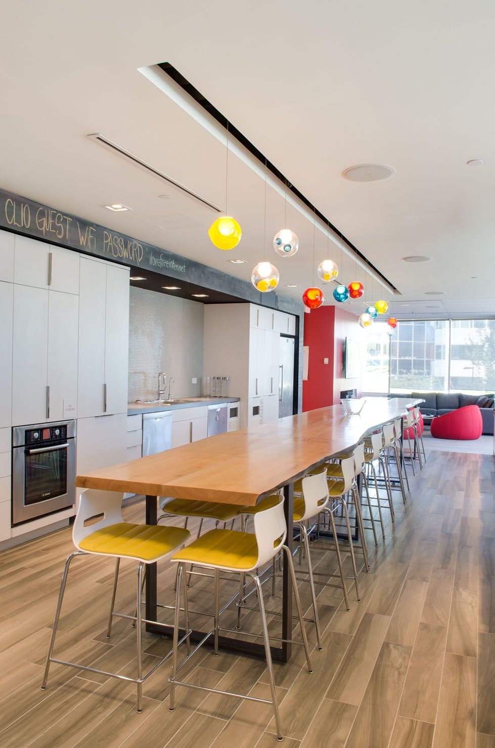 Interior design firm vancouver for Vancouver architecture firms