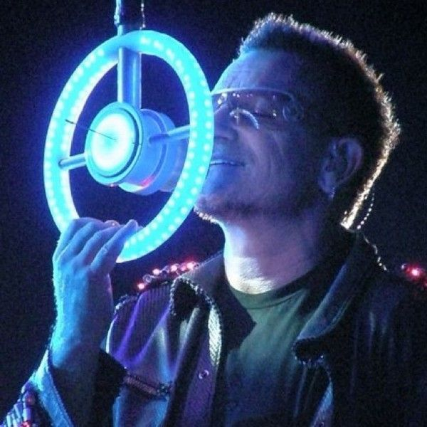 Beautiful Chang E 3: Pin By Missy Lavigne On Bono
