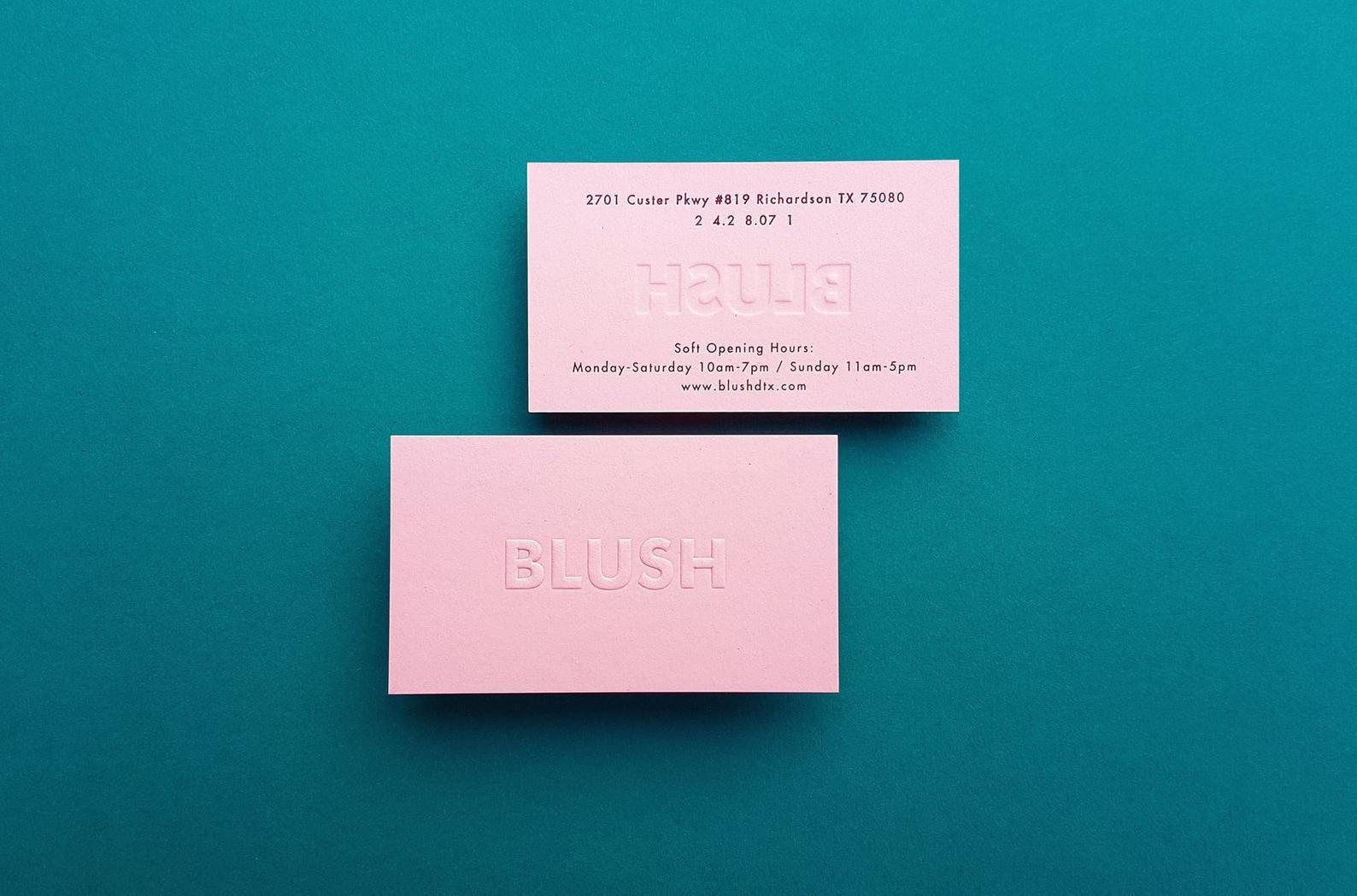 Custom Duplex Business Cards Premium Business Cards Free Business Card Templates Letterpress Business Cards
