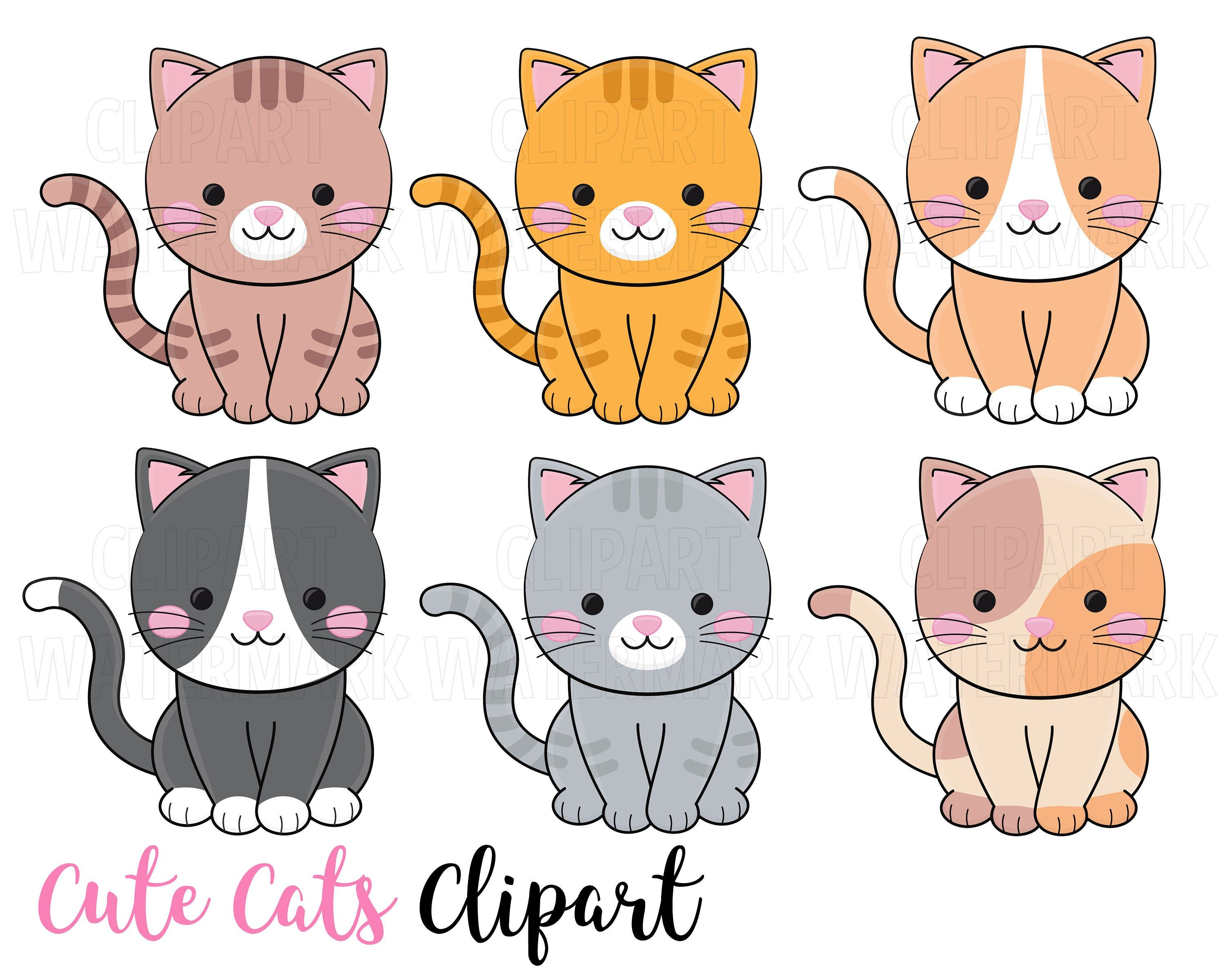 Pin On Clipart For Sale