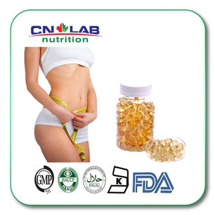 28++ Conjugated linoleic acid weight loss ideas in 2021