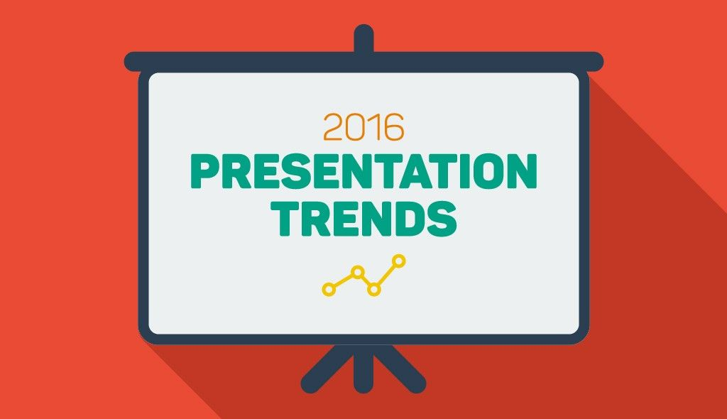 No More Boring Presentations In  Check Out These