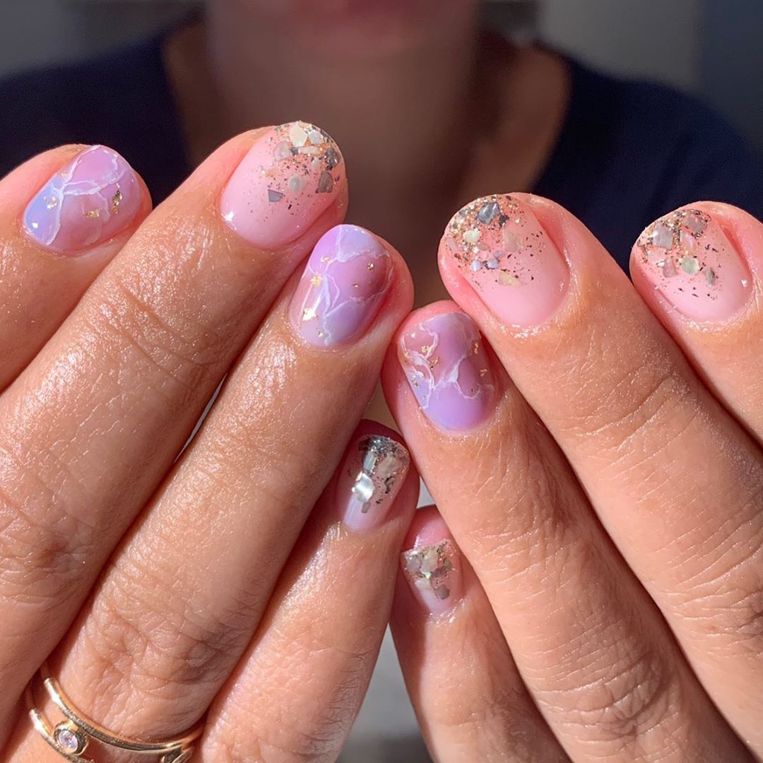 Vanity Projects On Instagram Availabilities For Monday Vpmisako 1 15pm 2 00pm Vpnorie 4 15pm 5 00pm Call Now To Book In 2020 Cute Nails Dream Nails Hot Nails