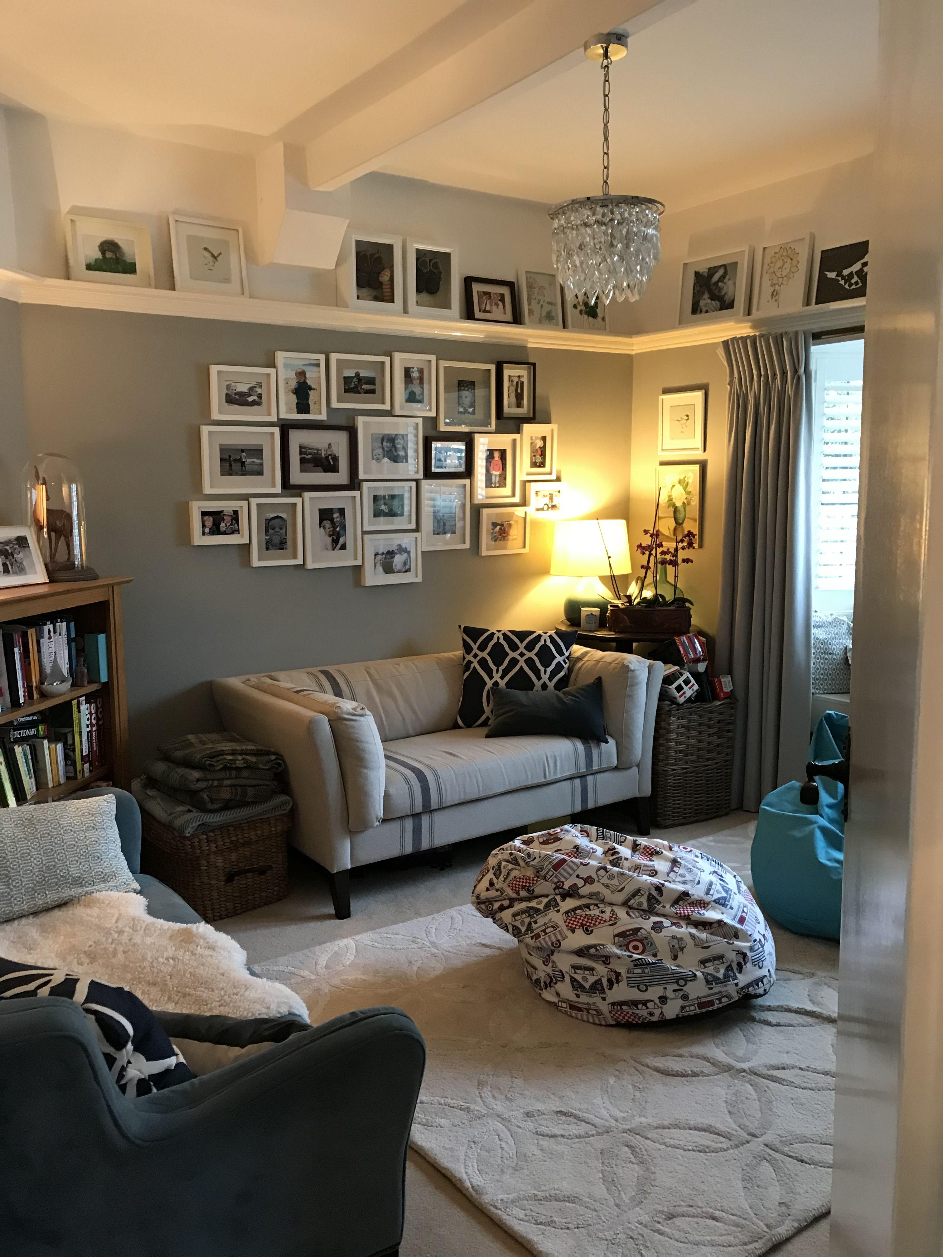Cosy Playroom & Den Home decor, Decor, Room