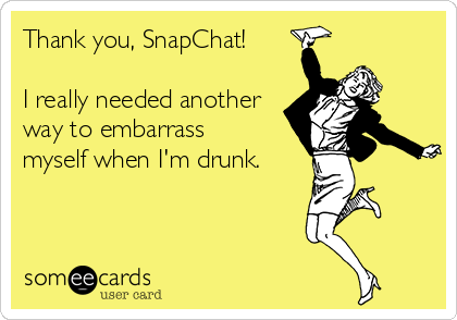 Funny 10 Pinterest When Lol Campus Drinking And Things Ecards You're Her Funny Do You