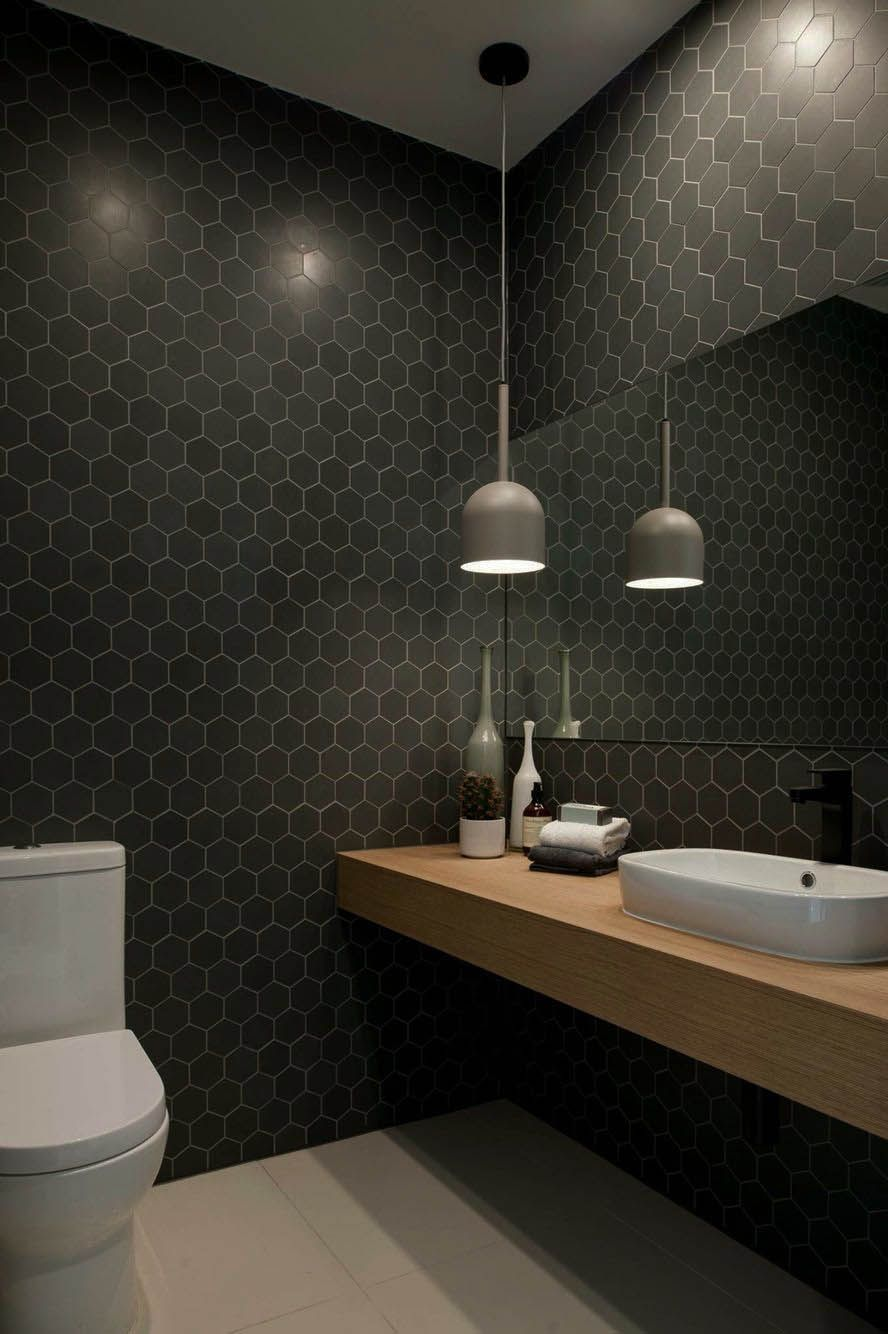 Small Comfort Room Tiles Design: New Bathroom Tile Ideas With Subway Tile Exclusive On
