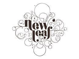 logo inspiration design inspirio pinterest logos shop logo rh pinterest com au art nouveau color schemes art nouveau color palette