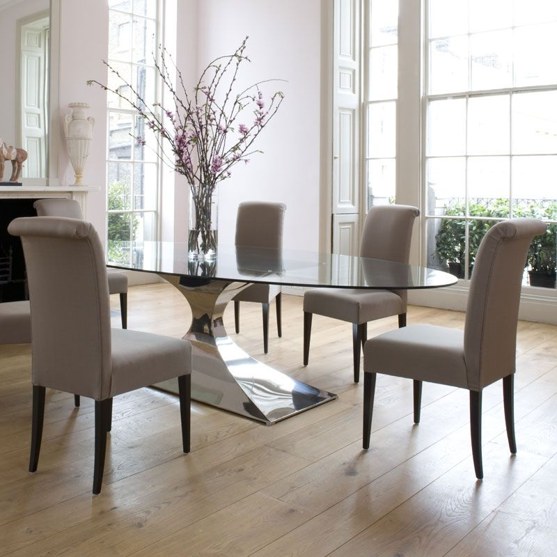 Upholstered Dining Room Chairs Dining Room Upholstered Dining Room