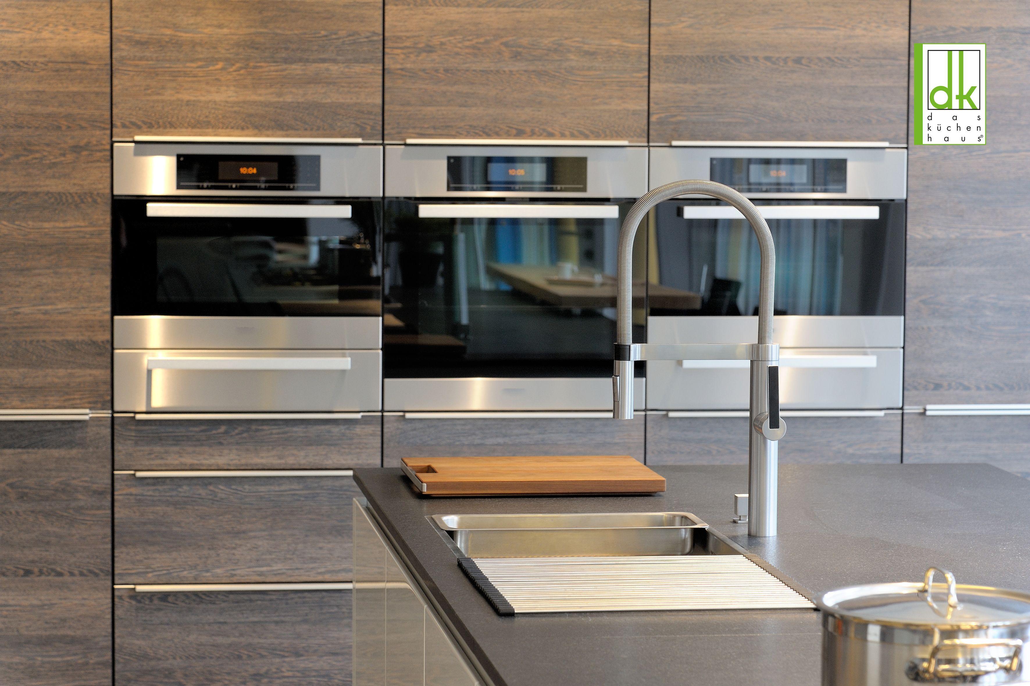 Einbau Küchengeräte Set
