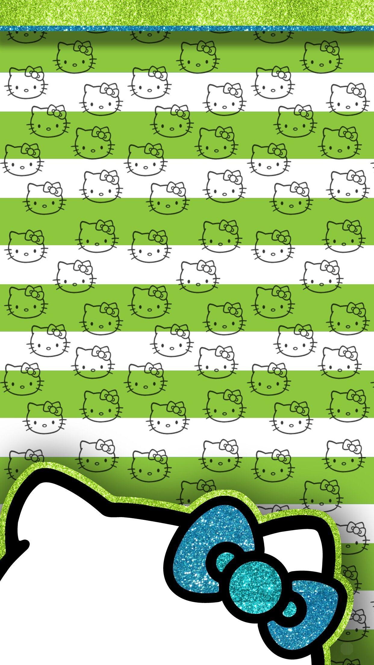 Best Wallpaper Hello Kitty Mint Green - 97f41dee5a3edda86c5308fb541ec441  2018_8626100.jpg