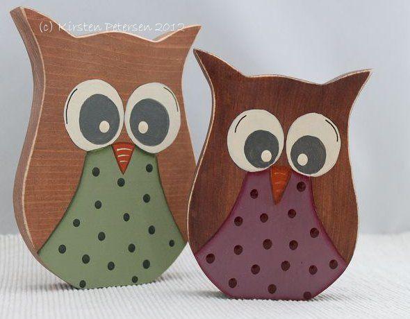 eule aus holz google suche eulen owls pinterest owl craft and owl crafts. Black Bedroom Furniture Sets. Home Design Ideas
