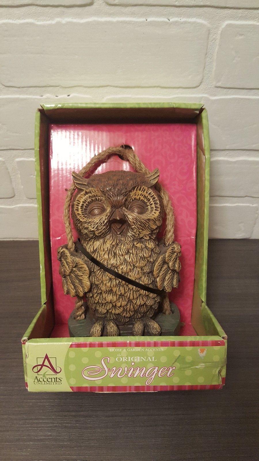 Swingerclub In Owl