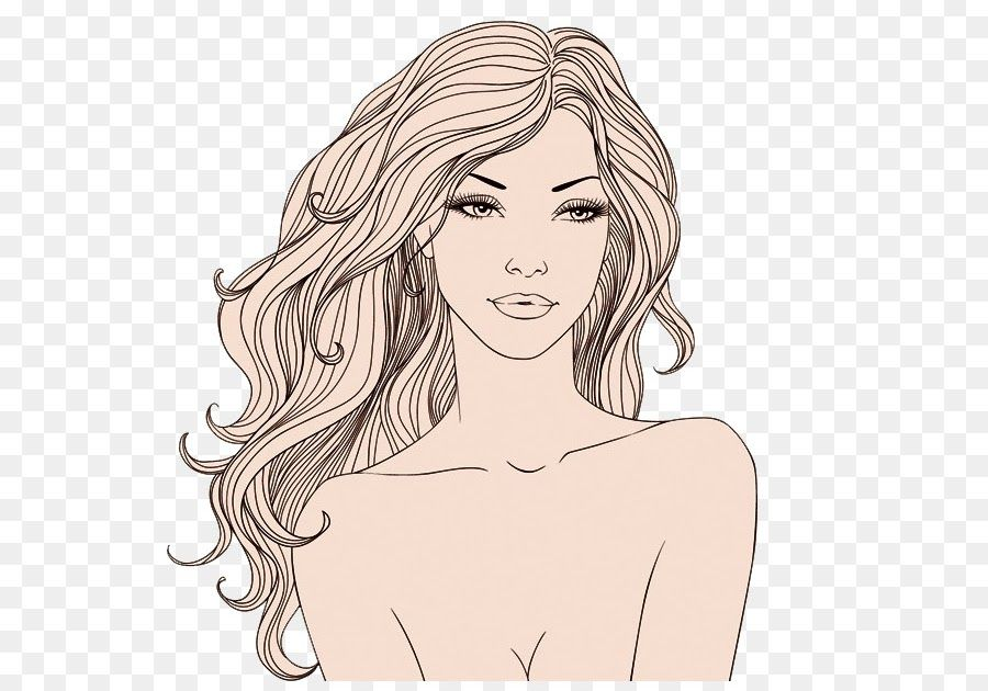 Gambar Kartun Wanita Rambut Panjang 26 Gambar Kartun Wanita Rambut Panjang 64 Gambar Kartun Wanita Rambut Panjang Kekinian Gambar Download Kartun Comel Rambut Pa Di 2020 Kartun Rambut Panjang Wanita