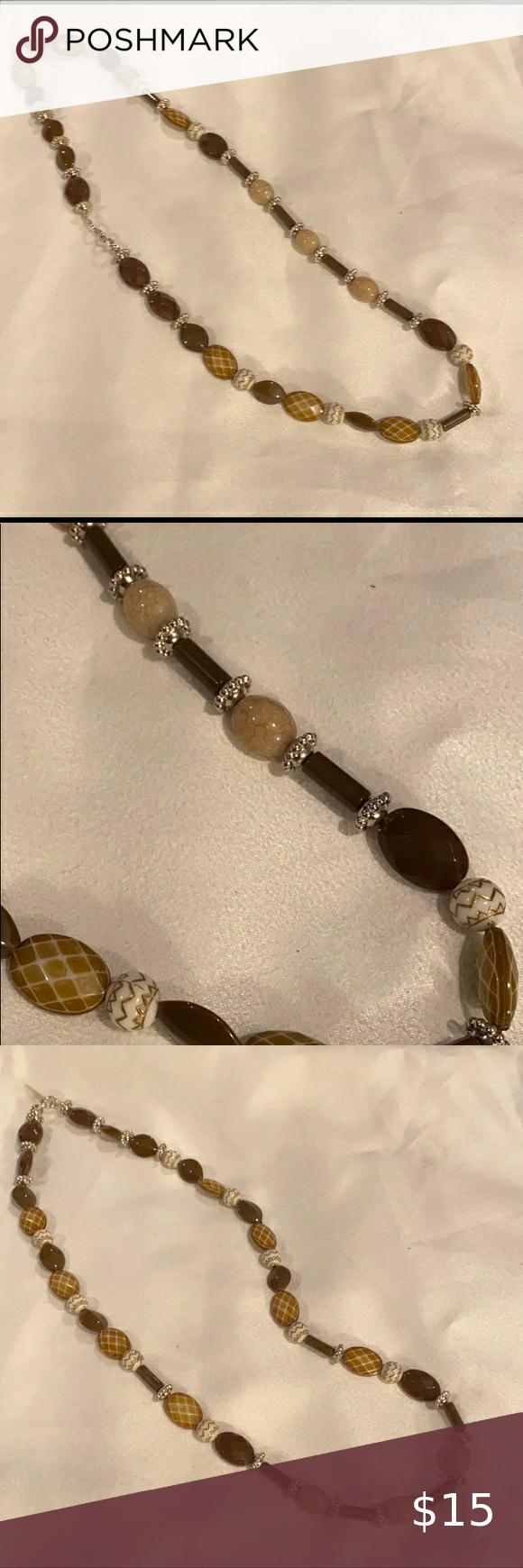 29++ Buy one get one free jewelry ideas