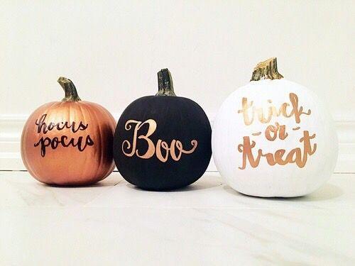 Happy Halloween ☦   #halloween   Pinterest   Happy halloween