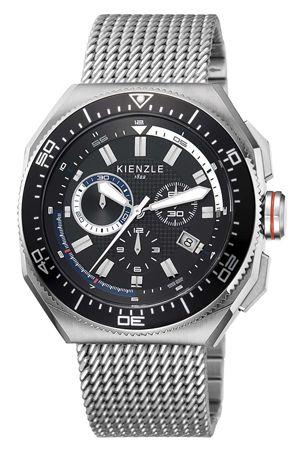 Kienzle K Spirit K803 1503032  cc344b879f