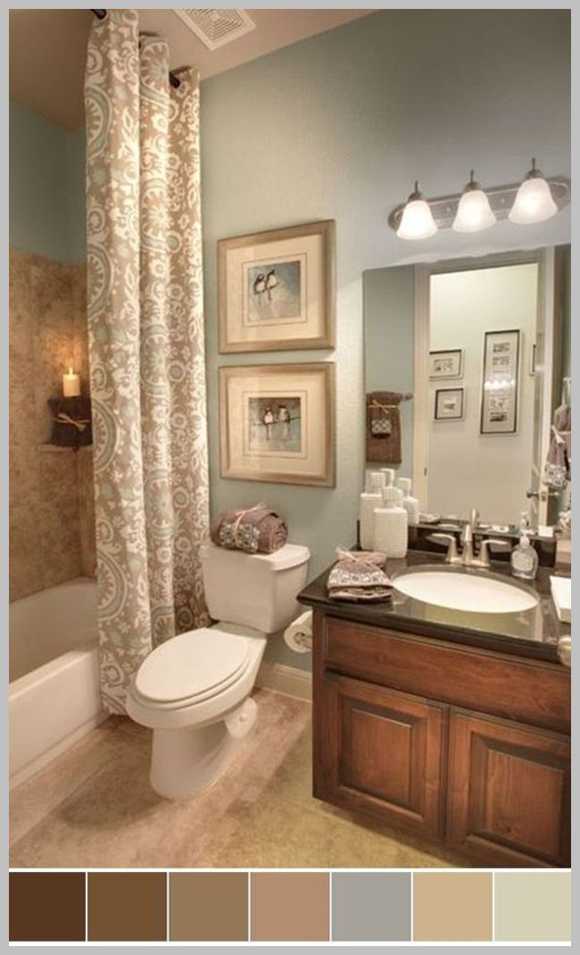 Choosing the Right Bathroom Accessories Bathroom Organization