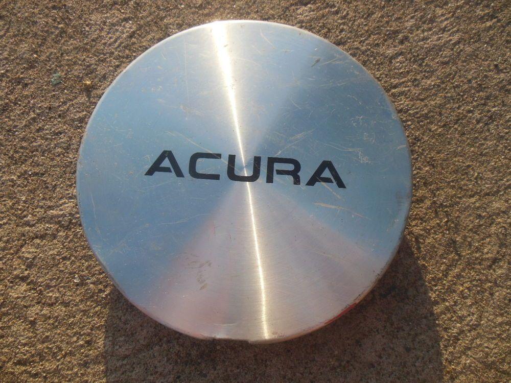 Acura Legend Vigor Wheel Center Cap Hubcap 1991 92 1993 1994 1995 44732 SP0 A420 Honda