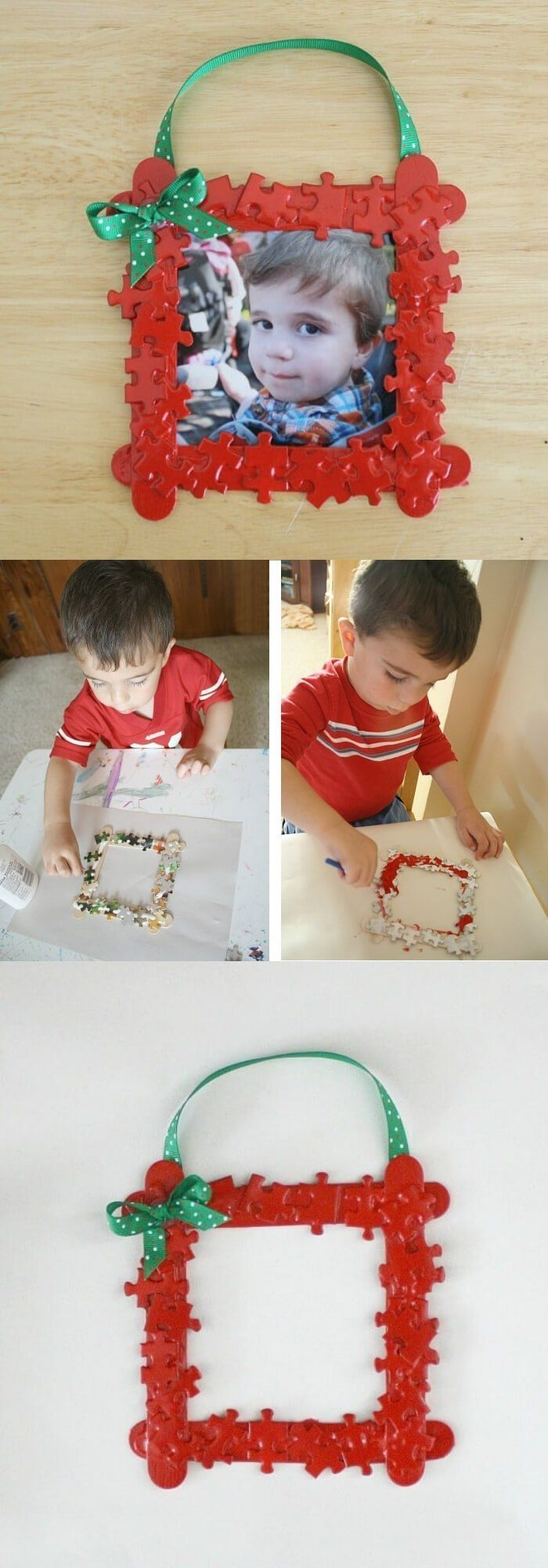 47++ Cheap christmas crafts for kids ideas in 2021