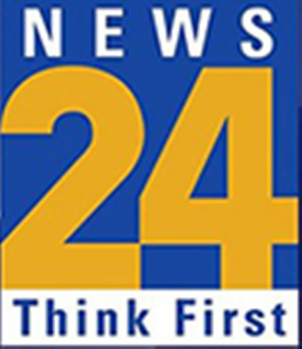 Watch 24/7 News 24 Latest Live Streaming HD Video Free